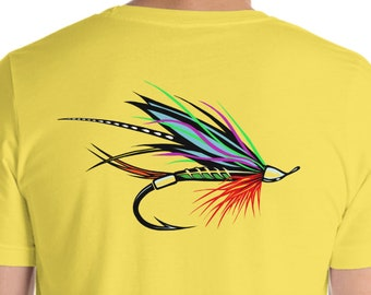 Fly Lure T-Shirt