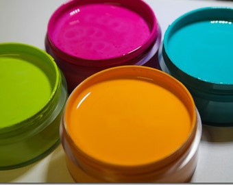 Dylusions Paints - Pick from 30 colors