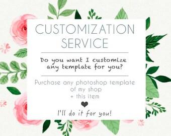 Custom design, Custom packaging design, Personalized design, Personalized packaging, Personalized product design, Custom product design