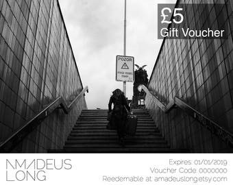 Photography Gift voucher, Gift Certificate, Gift Voucher, Gift Card, Photography Gift, Photo Gift Card, Photography Voucher, Gift Cards