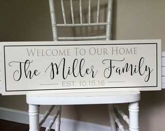 Husband to Wife Gift, Wife to Husband Gift, Wife Gift, Gift for Wife, Wife Personalized, Wife Birthday Gift, Christmas Decorations, Custom