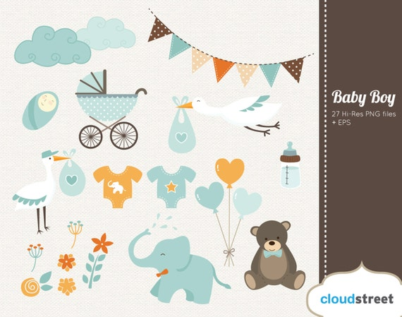 Free Baby Shower Images Boy ~ New of free baby shower invitations for boy baby boy shower