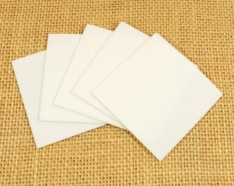 "Ultra Polishing Pads - 2"" x 2"" - Choose Your Quantity"