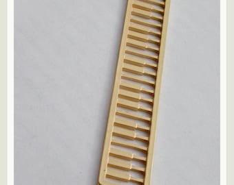 a great pendant keys piano plate gold