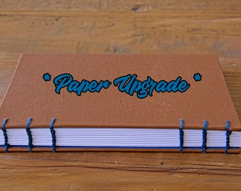 ADD-ON: Extra Pages Upgrade