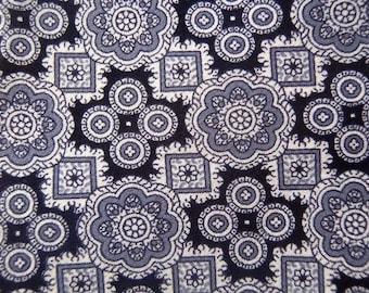 """CHRISTIAN DIOR MONSIEUR Vintage 90 Classic Designer Silk Necktie 54.5x3.6"""""""