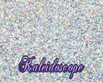 Kaleidoscope Ultrafine Glitter