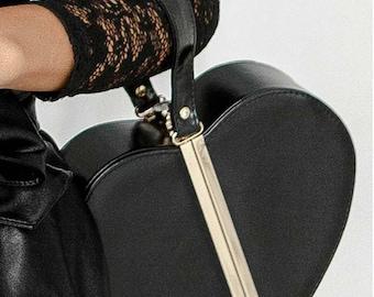 Handbags Ladies handbags Handbags for women Handbags online handbags Landbags on sale handbags Small handbags Buy handbags