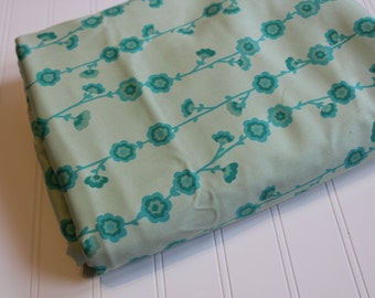Sole by Valori Wells Home Dec Fabric