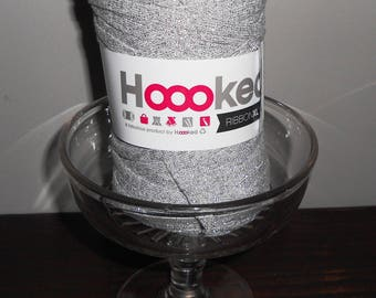 Hoooked Ribbon XL Yarn - Various Colors
