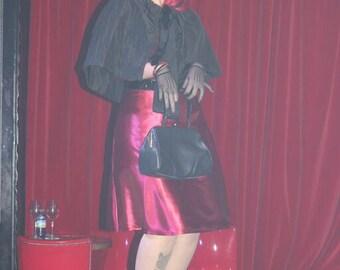 Skirt / Skirt