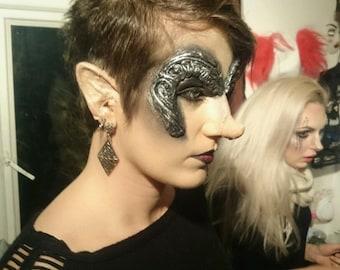 Elf / fairy / pixie / avatar Ear tips