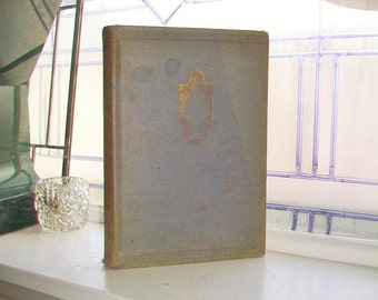 American Glass Mary Harrod Northend Vintage Price Guide Reference Book