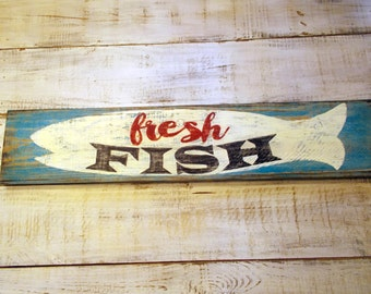 Farmhouse Signs, Rustic Farmhouse Signs, Reclaimed Wood Sign, Rustic Wood Sign, Rustic Signs, Farmhouse Decor, Kitchen Signs, Rustic Kitchen