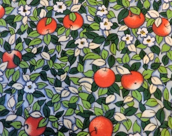 Susan Winget for Fabric Traditions Quilt/Craft Fabric - Vintage - 1/2 Yd.