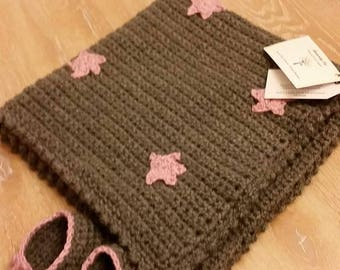 Baby Blanket sets