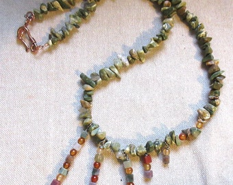 Math Jewelry - Fibonacci Necklace - STEM Sciart Mathart Nerdy Jewelry - Math Lover Teacher Student Nerd Graduation Gift