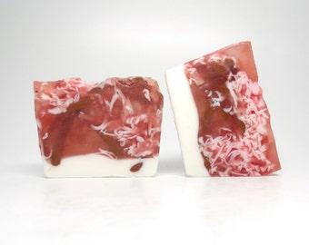 Japanese Cherry Blossom Soap Bar