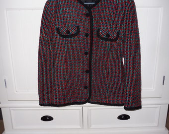Skirt suit size 34-36 - 1980s