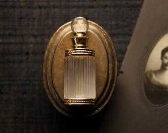 Custom Perfume - Victorian Fragrance Blends - Make Your Own -  15ml
