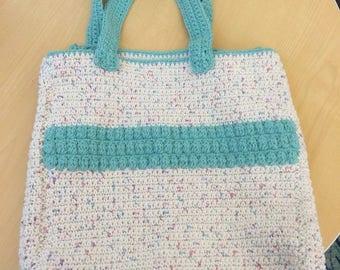 Tote Bag/shopping bag