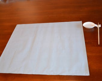 Magic water cloth  / water painting / handwriting/ free shipping / Mess free writing / Mess free drawing