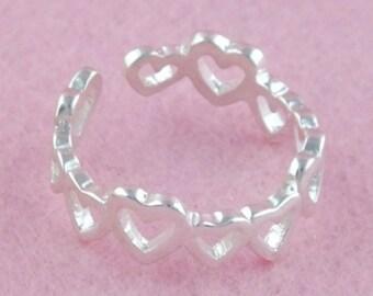 Toe Ring (tr04)