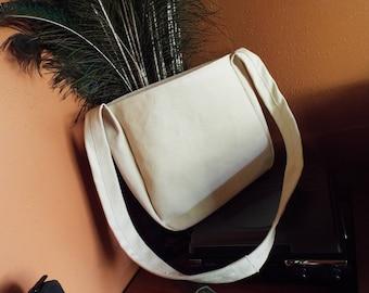 cross body bag,gathering bag,forage bag,canvas bag