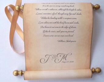 Love letter print etsy