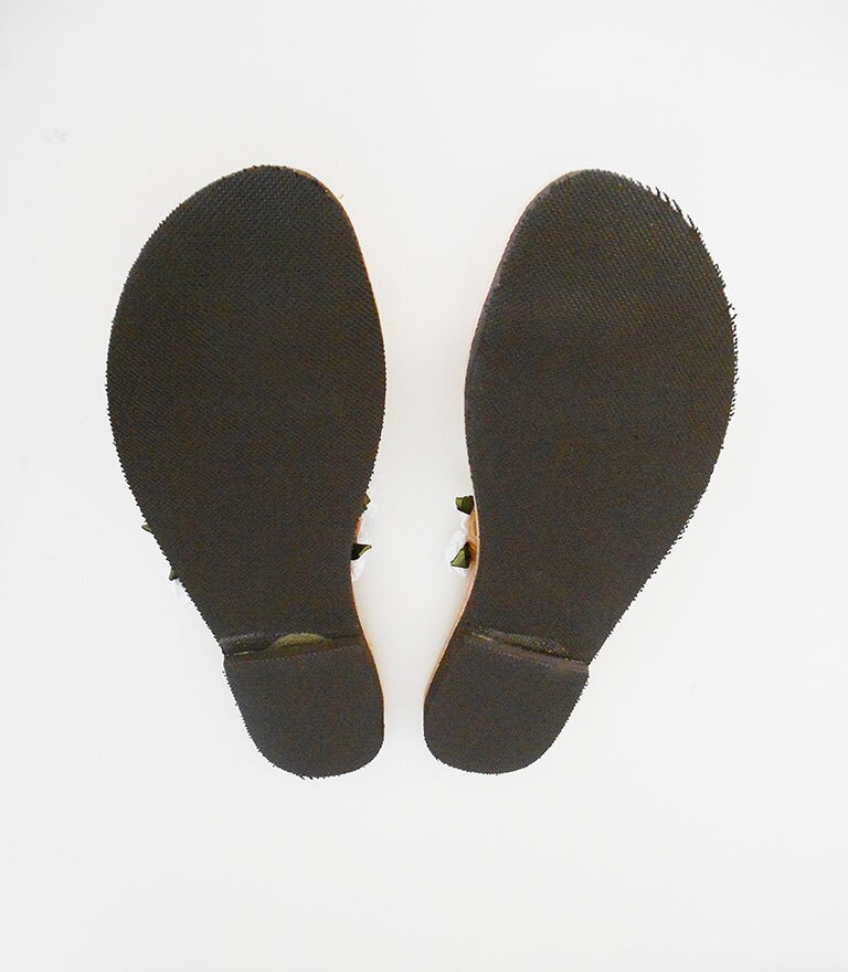 Surface facile nettoyer:Chaussures à nettoyer:Chaussures facile avec Disney 1dc5e1