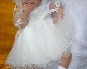 Reborn baby doll life like