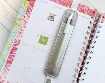Planner Pen Holder - Planner Band - Planner Pens - Planner Bands- Planner Accessory - Planner Clips - Pen Holder - Planner Accessories