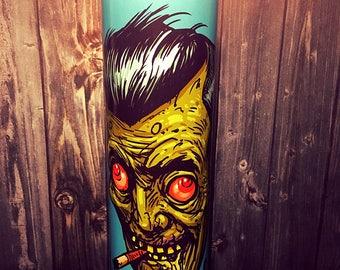 Zombie apocalypse, Zombie, Zombies, The Walking Dead, Walking Dead, Zombies, No smoking, Zombie Party, Zombie Plan