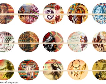 Western Magnets Pins Native American Pins Party Favors Magnet Gift Sets Pin Gift Sets Wedding Favors Fridge Magnets