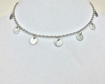 Noff Necklace