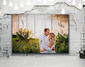 Save the date Rustic save the date Custom save the date Photo save the date Save the dates Wedding date sign Save the date rustic Wooden