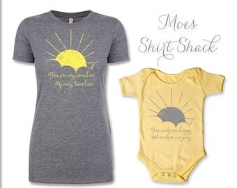 Baby. Newborn Girl. Baby Girl. Baby Boy. Newborn Boy. Newborn. Newborn Outfit. Newborn Clothes. Newborn Bodysuit Baby Bodysuit