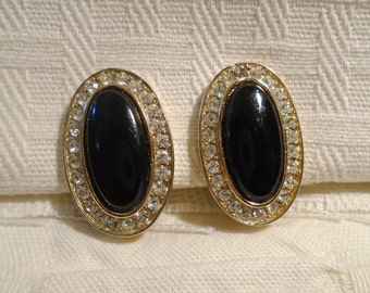 EARRINGS WITH CLIPS (294)