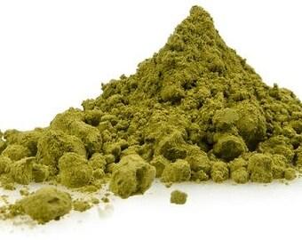 Matcha Tea Powder (Organic)