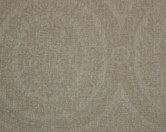 M10324 Hemp Barrow Fabric
