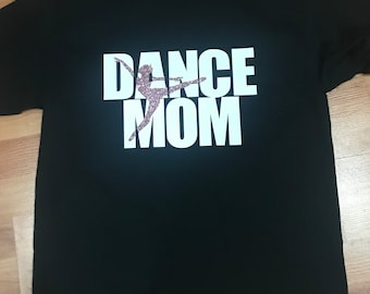 Dance mom , dance team , stage mom, my heart is on stage, dancer, proud mom, dance life ,