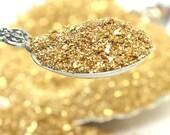 Gold Fusion Multigrain,Vi...