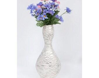 Mialano Contemporary Vase