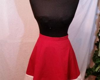 Firefly Jayne Cobb Skirt