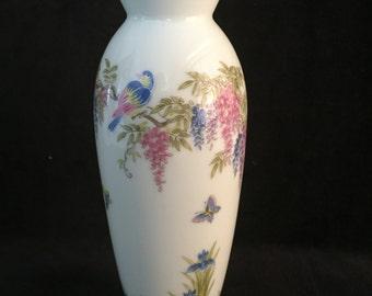 Takahashi Bud Vase