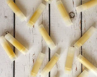 Dry Lip Therapy, Dry Lips Balm, Burn Cream, sensitive skin, stressed skin
