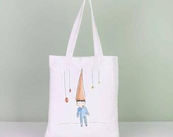 market bag/canvas bag