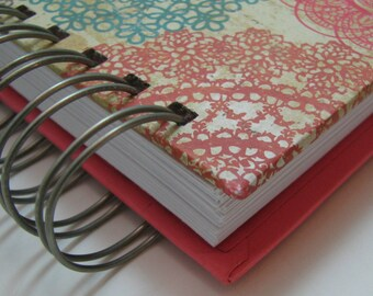 Card Organizer - Greeting Card Organizer - Birthday Card Organizer - Card Planner - Card Holder - Address Book - Birthday Reminder - Pocket