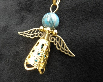 Angel caller ( Free Shipping)