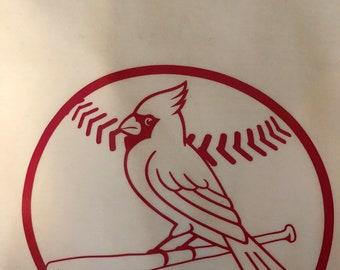 Custom Baseball Team/Parent shirts